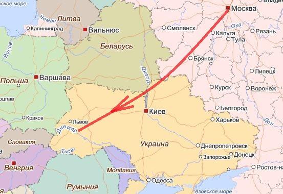 Хоть и прогрессивно, но недолго развивалась николаевская железнодорожная сеть: в период гражданской войны